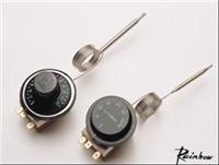 韓國RainBow溫控器 液脹式