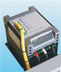 電力調整器 M5