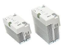 電力調整器WS WS單相簡易型