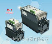 樺特電力調整器W7系列 SCR-W7
