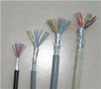 全聚氯乙烯配线电缆HPVV