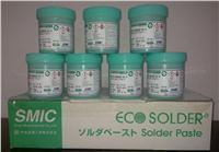 日本千住无铅锡膏 M705-GRN360-K2-V