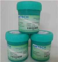 AMTECH無鉛錫膏
