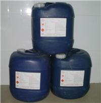 免清洗無鉛助焊劑 ETD-811C