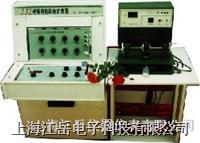 天水长城电工 绝缘电阻表检定装置 JJZ