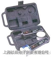 臺灣衡欣 筆式溫濕度計  AZ8709