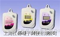台湾衡欣 温度记录仪 AZ8814