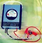 南京电表厂 蓄电池测试仪