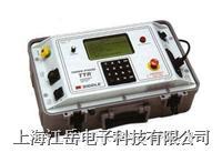 變壓器三相變比測試儀 BIDDLE TTR