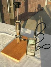 意大利KT-R木材水分仪|木材含水率测试仪\木材水分测定仪|木材含水率测湿仪 KT-R