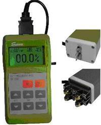 SK-200纸张水分测量仪 SK-200纸张水分计/SK-200纸张水分测试仪/SK-200含水率测试仪 SK-200