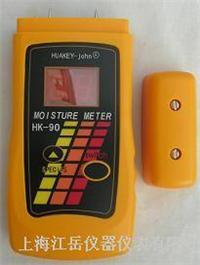 针插式纸张水份测湿/试仪 插针式纸张含水率测试/湿仪 HK-90