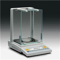 德国赛多利斯LA系列专业型分析天平 LA120S/LA230S/LA310S
