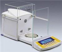 赛多利斯ME614S电子分析天平 ME235S/ME235P/ME614S