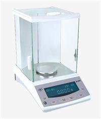 JT1003A电子分析天平(100g/1mg) JT1003A(100g/1mg)