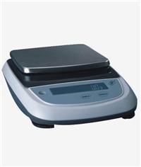 电子天平TD2002A(200g/0.01g)