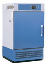 上海一恒LHH-SSG综合药品稳定性试验箱-三箱独立控制 LHH-SSG
