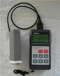 日本三酷SK-200单张纸水分测量仪、单纸张含水率检测仪、单纸张水分仪 SK-200