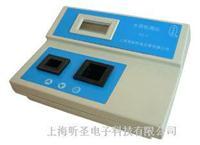 多参数水质分析仪 XZ-0111