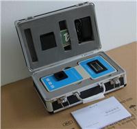 特价销售便携式浊度仪,高精度浊度仪,浊度计,浊度测量仪,浊度检测仪  BZ-1Z