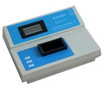 特价销售浊度仪,高精度浊度仪,浊度计,浊度测量仪,浊度检测仪  XZ-1T