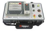 美国MEGGER电阻测试仪