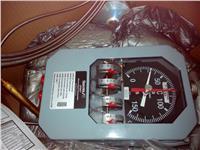 AKM溫度控制器溫度計