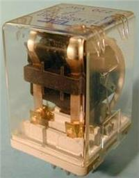 TEC继电器  所有型号