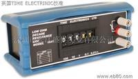 TIME ELECTRINIC测试仪器 所有型号