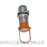 日本大和电业DAIWA大和开关插销锁 SPT-22