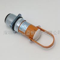 日本大和电业DAIWA大和开关安全插销锁 SPT-22-G