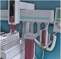 动态顶空进样器(Solid Phase Dynamic Extraction System) Dynamic HeadSpace Extraction System