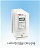 上海ABB变频器维修 ACS800,ACS600等系列