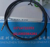 RIKO光纖傳感器PRD-420-M PRD-420-M