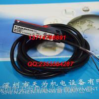 勞易測LEUZE光學槽型傳感器GS 61/6D.2 GS 61/6D.2