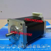 SANYO二相混合式步進電機103H7823-0740 103H7823-0740