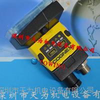 康耐視COGNEX視覺傳感器 IS2000M-120-40-125