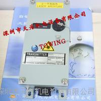 FTL44A日本竹中TAKEX冶金/重工業傳感器 FTL44A