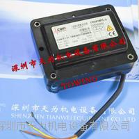 TRS818PC/4意大利科菲COFI點火變壓器 TRS818PC/4