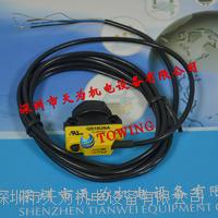 QS18UNA美國邦納BANNE超聲波傳感器 QS18UNA