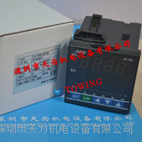 台灣JEC溫控器 JH-720N-201000