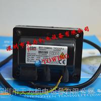 點火變壓器意大利COFI TRE820P 4