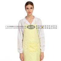 防靜電圍裙 CS6681510