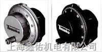 日本东测RE45B-A2R1H面板式电子手轮
