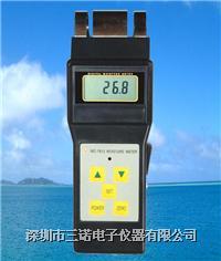 感应式水分仪 MC-7812