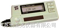 涂层测厚仪 北京时代TT220涂层测厚仪