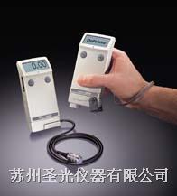 涂镀层测厚仪 PosiTector 6000系列
