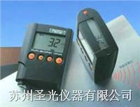 MP0R兩用涂層測厚儀 MP0R USB mpo mp0