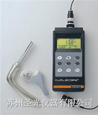 涂层测厚仪 MP20E-S