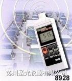 噪音测试计 AZ8928